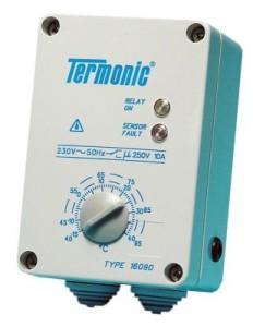 Termonic 16090