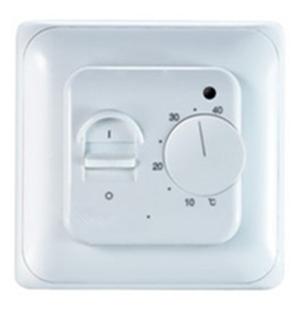 termostatjh70