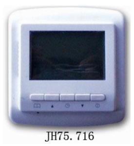 termostatjh75716