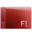 Flash-CS-5-icon