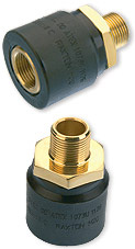 adapters_eexd_insulated1