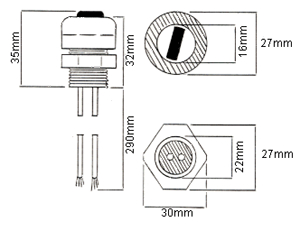ottostat_diagram