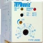TERMONIC 26150