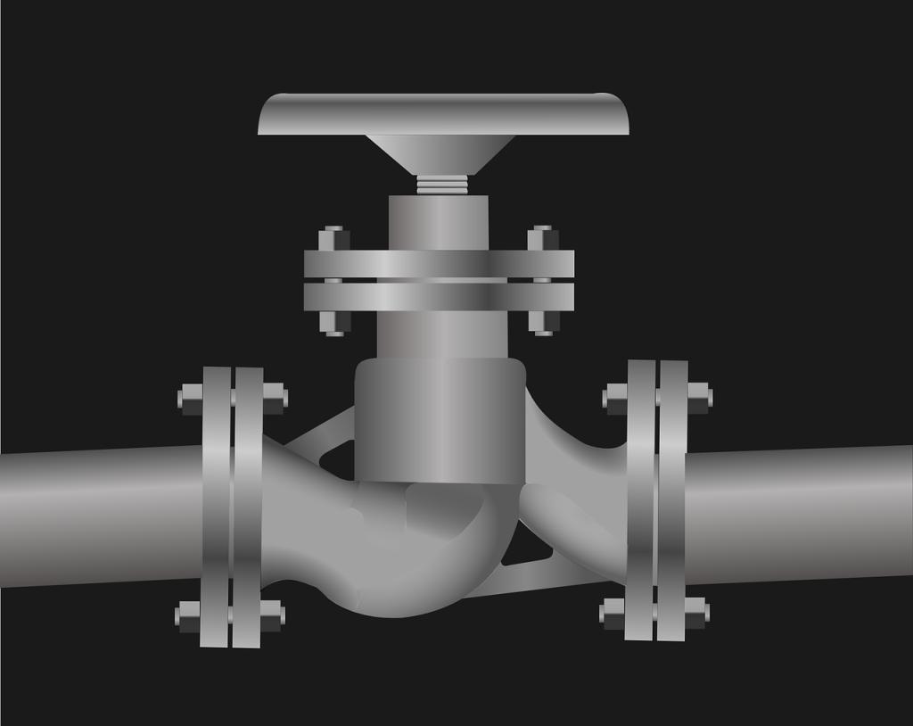 plumbing-155224_1280