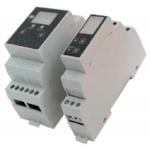 Thermostat Alfa ETH-10