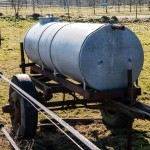water-tank-635070_1280
